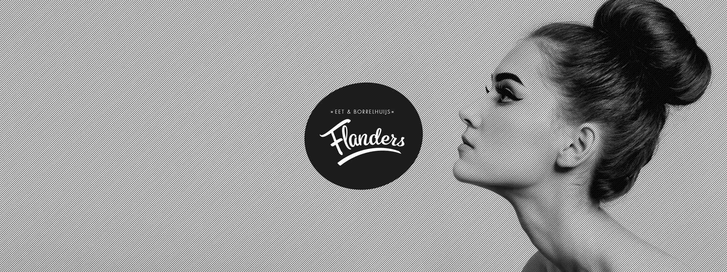 flanders-home